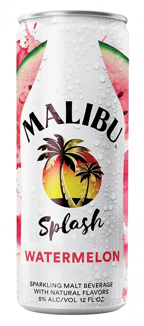 Malibu_Watermelon_Can