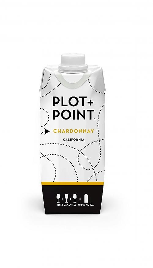 PlotPoint_Tetra_Front_CH