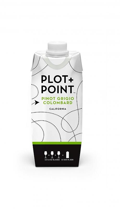 PlotPoint_Tetra_Front_PG