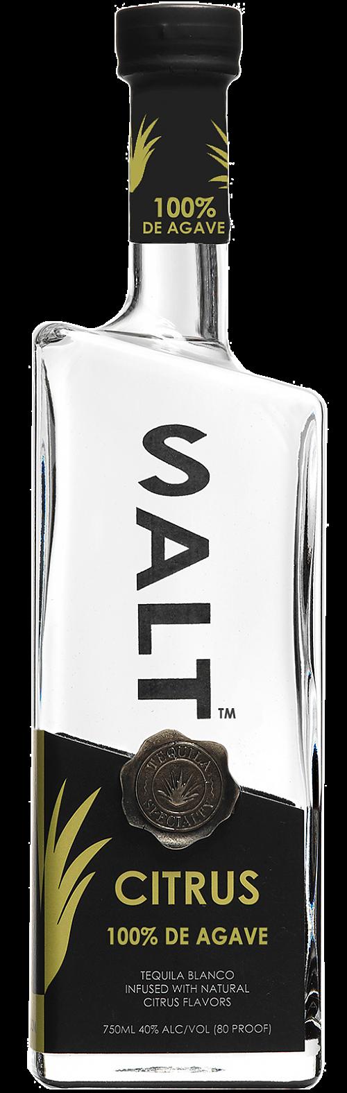 SALT_Citrus