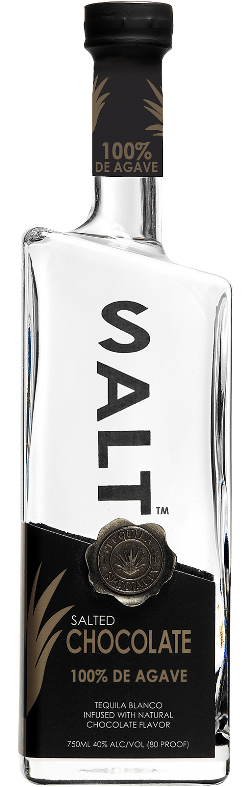 SALT_SaltedChocolate