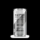 Kitu Super Espresso - Original