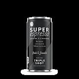 Kitu Super Espresso - Triple