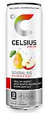 Celsius - Sparkling Fuji Apple Pear