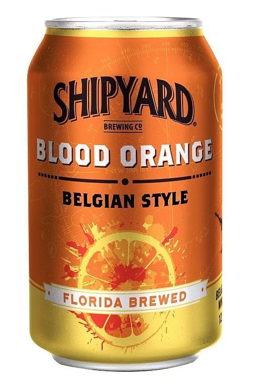 Shipyard_BloodOrange_12ozCan