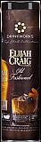 Drinkworks - Top Shelf Elijah Craig Old Fashioned