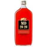 MD 20/20 Wines - Banana Red ~Limited Availability