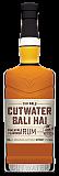 Cutwater Spirits - Bali Hai Tiki Gold