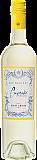 Cupcake Vineyards - Pinot Grigio ~Limited Availability