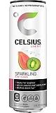 Celsius - Sparkling Kiwi Guava