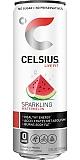 Celsius - Sparkling Watermelon