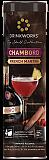 Drinkworks - Top Shelf Chambord French Martini