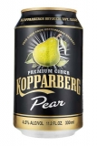 Kopparberg -  Pear Cider