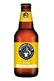 Woodchuck Cider - Pear