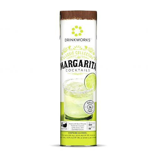 drinkworks-classic-collection-margarita-cocktails.jpg