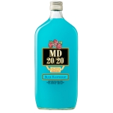 MD 20/20 Wines - Blue Raspberry ~Limited Availability