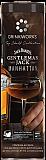 Drinkworks - Top Shelf Gentleman Jack Manhattan