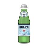 San Pellegrino ~Limited Availabilty