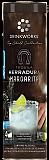 Drinkworks - Top Shelf Herradura Margarita