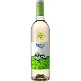 Flip Flop Wines - Pinot Grigio ~Limited Availability