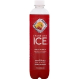 Sparkling Ice - Fruit Punch
