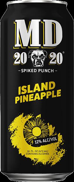 md2020-island-pineapple