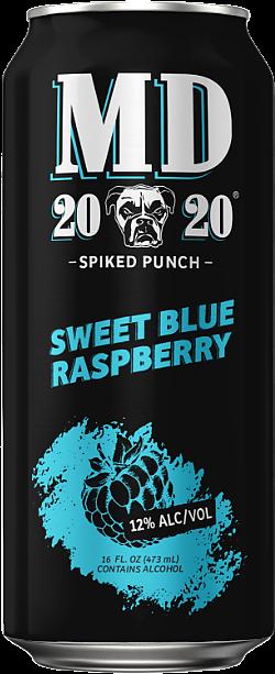 md2020-sweet-blue-raspberry