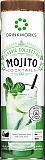 Drinkworks - Classic Mojito