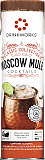 Drinkworks - Classic Moscow Mule