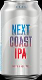 Goose Island - Next Coast IPA