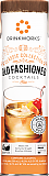 Drinkworks - Classic Old Fashioned
