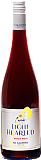 Cupcake Light Hearted - Pinot Noir ~Limited Availability