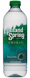 Poland Spring ~Limited Availability