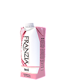 Franzia Wines - Rose ~Limited Availability