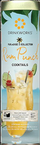 rumpunch