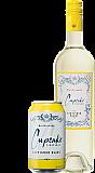Cupcake Vineyards - Sauvignon Blanc ~Limited Availability