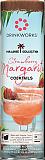 Drinkworks - Paradise Strawberry Margarita
