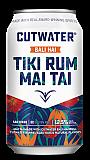 Cutwater Spirits - Tiki Rum Mai Tai