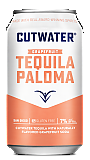 Cutwater Spirits - Tequila Paloma
