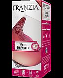 Franzia Wines - White Zinfandel ~Limited Availability