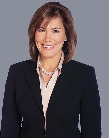 Susan B. McCollum